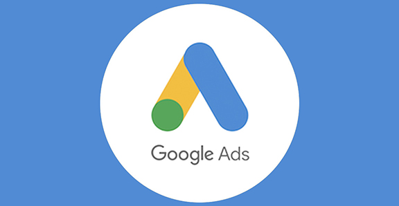 Google-Ads-Services