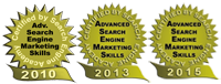 search-engine-academy-1